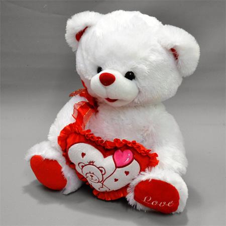 картинки медвежонок игрушка
